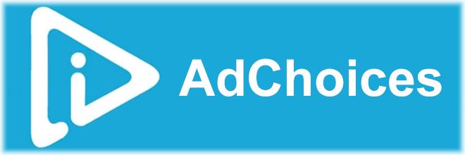 AdChoices verwijderen: verwijder het uit Google Chrome, Mozilla Firefox en Internet Explorer