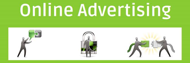 Ads by Name-virus (luu.lightquartrate.com) verwijderen uit Chrome, Firefox en IE