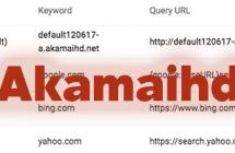Akamaihd Mac-virus verwijderen uit Safari, Chrome, Firefox