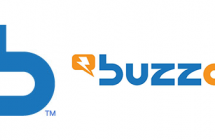Verwijder Buzzdock ads van Chrome, Mozilla Firefox en Internet Explorer