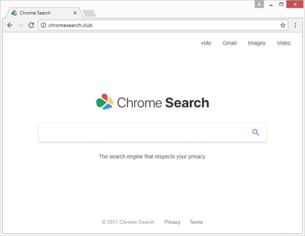 chromesearch.club