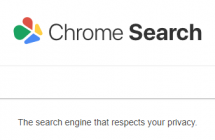 ChromeSearch.win virus verwijderen van Chrome, Firefox en IE