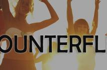 Counterflix Ads virus verwijderen voor Windows 10/8/7/XP
