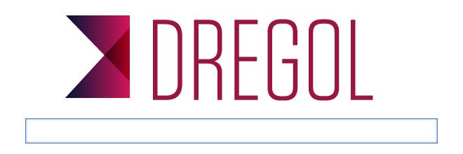 Dregol Search verwijderen uit Chrome, Firefox en Internet Explorer