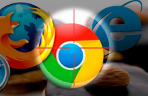 Cookies verwijderen in Chrome, Firefox, Explorer en Safari browsers