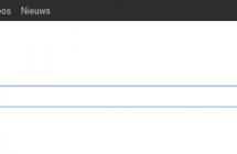 MySearch123.com homepage uit Firefox, Chrome en IE verwijderen