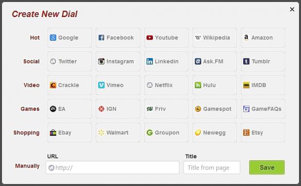 mystartsearch-new-dial