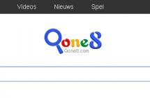 Qone8 verwijderen voor Chrome, Firefox en Internet Explorer