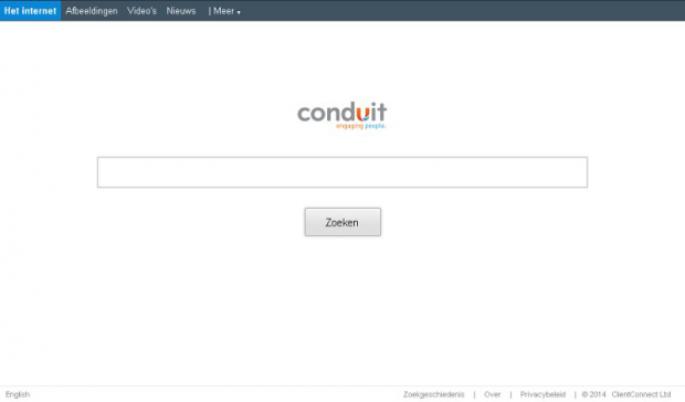 Search.conduit.com