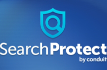 Conduit SearchProtect virus (Search Protect by Conduit) verwijderen