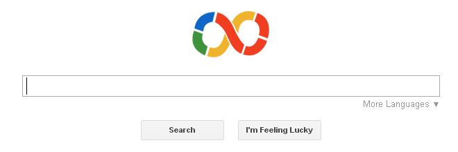 Snap.Do Search (Snapdo virus) verwijderen voor Chrome, Firefox, Explorer