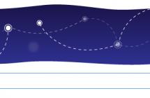 Vosteran Search verwijderen (vosteran.com) uit Chrome, Firefox en Explorer