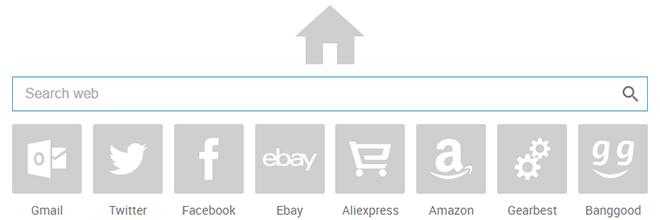 Web-start.org virus verwijderen in Chrome, Firefox en IE